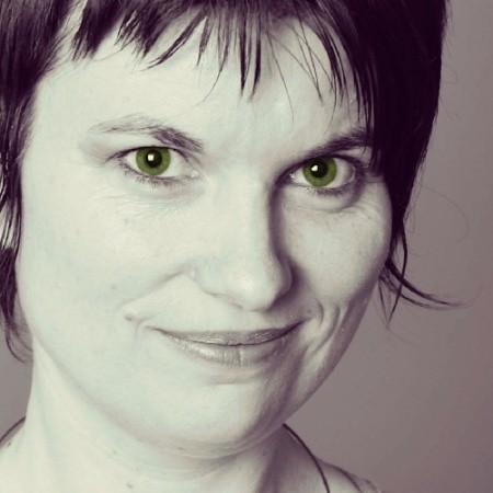 Joan Brême - Joanov